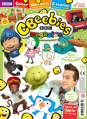 Cbeebies-Mag-Dec