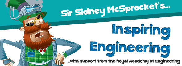Inspiring-Engineer-Header