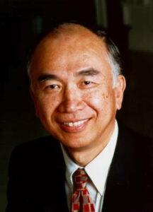 Yoshio NISHI2