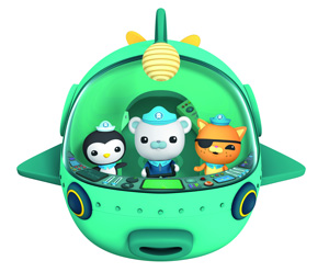 octonauts_group_gupa_03