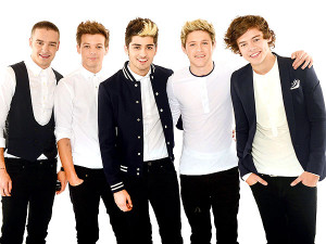 one-direction-600