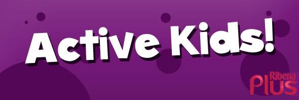 Active-Kids-Banner