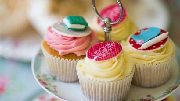 Cake-Bake
