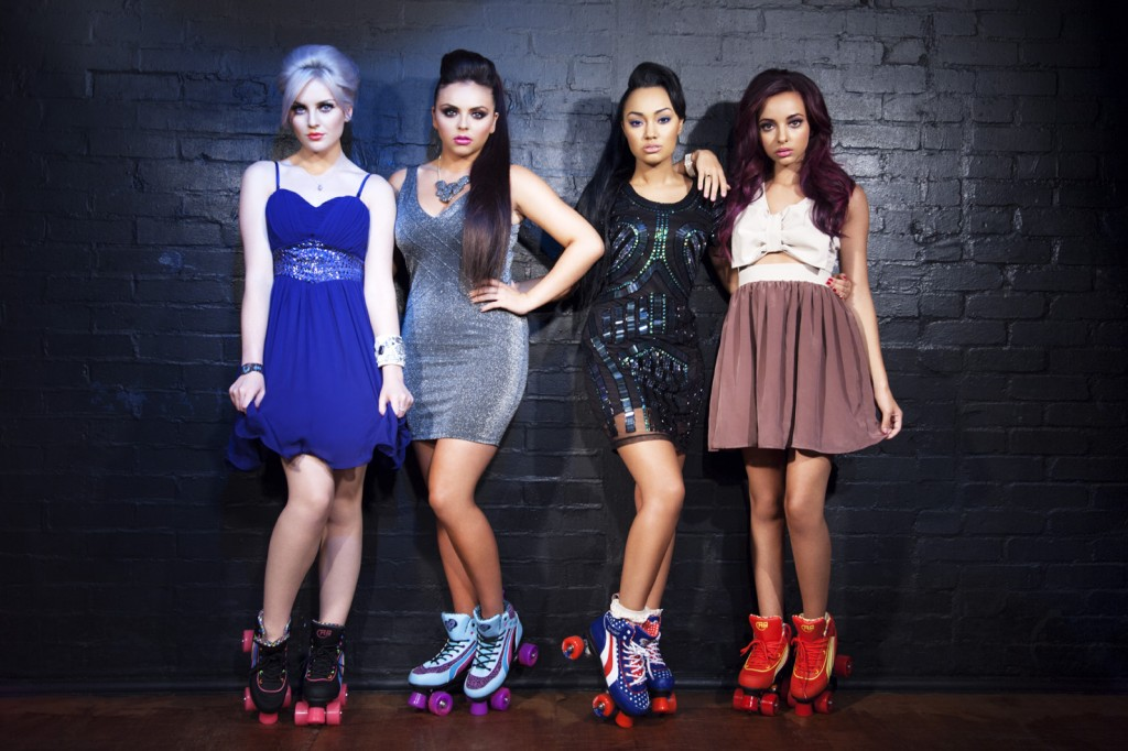 Little_mix0344_RET-1024x682