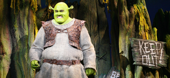 Shrek-Musical-Header