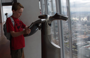boy-viewfromtheshard-web