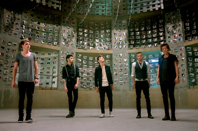 one-direction-story-of-my-life-video-650-430