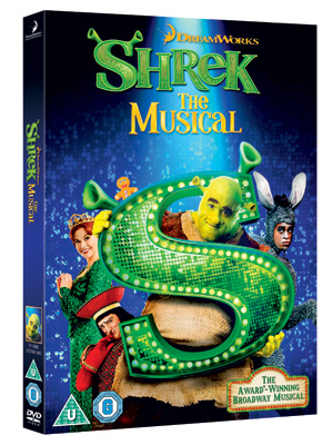 shrek-musical-dvd-new