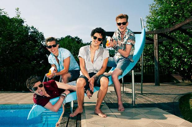 the-vamps-press-shot-2013