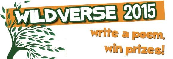 wildverse-2015-banner