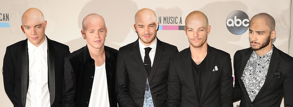 Bald-One-Directiion