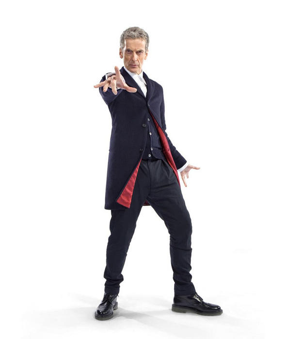 Doctor-Who-Look