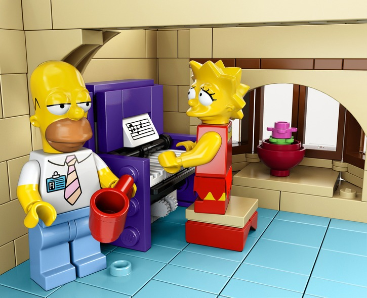 Lego-Simpsons-Set13
