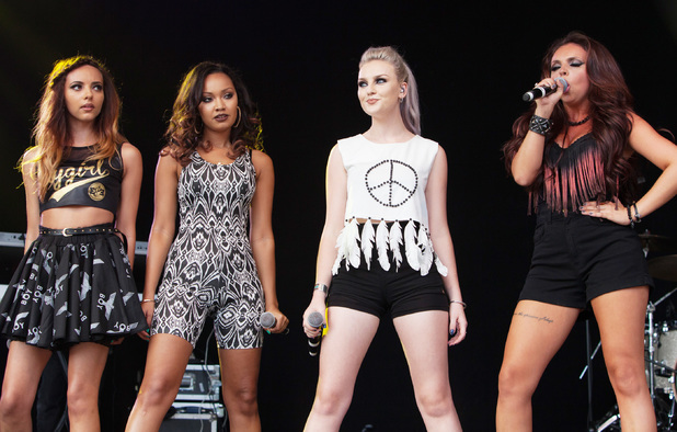 showbiz-little-mix