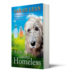 Dog-Called-Homeless-Pack