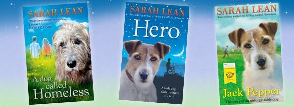 Sarah-Lean-Header