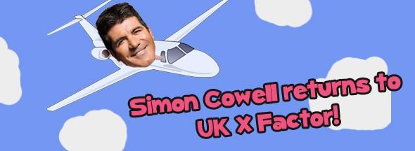 Simon-Cowell-Carousel
