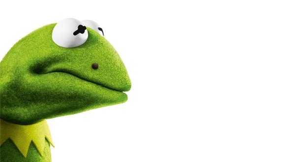 Muppets-Constantine