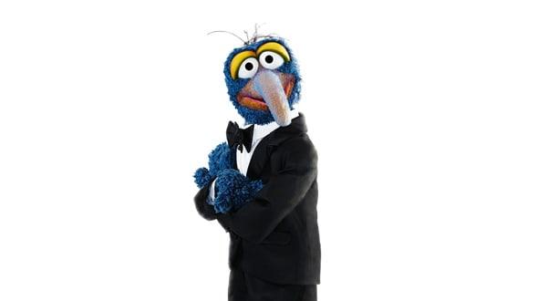 Muppets-Gonzo