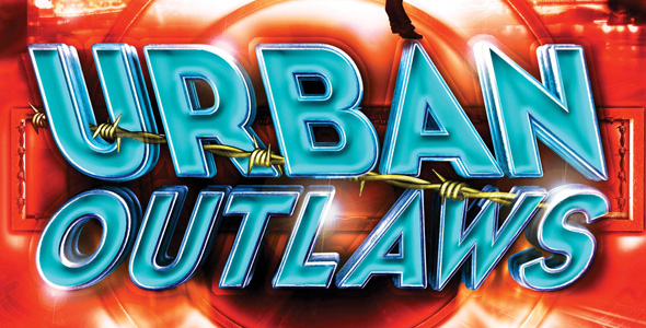 Urban-Outlaws-Header