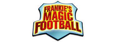 Frankies-Banner