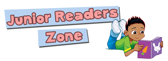 Junior-Readers-Banner