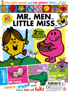Mr-Men-Little-Miss-Magazine