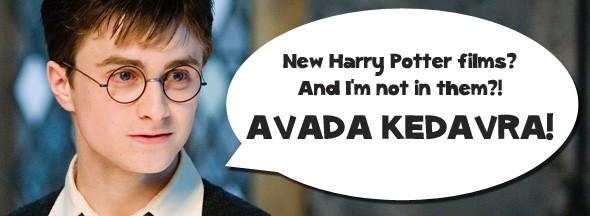 Potter-Banner-2