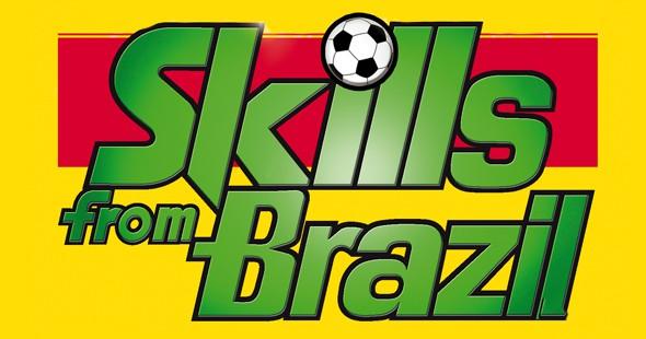 Skills-Banner-2