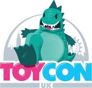 Toycon_logo_white