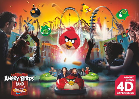 Angry-Birds-Land-at-Thorpe-Park
