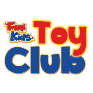 FKToyClub