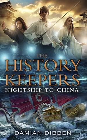 HISTORY-KEEPERS---NIGHT-SHIP-JACKET