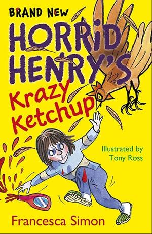Horrid-Henry-Krazy-Ketchup