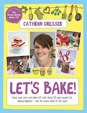 Lets-Bake-Book-Cover