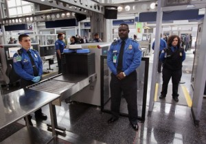 1207_tsa-airport-security-intro_485x340