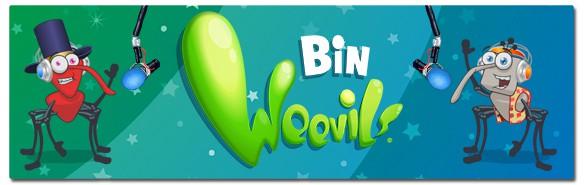 Bin-Weevils-Banner