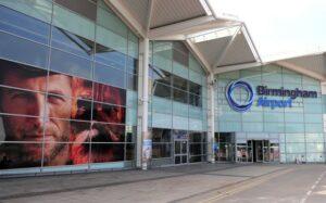 Birmingham-Airport-Front