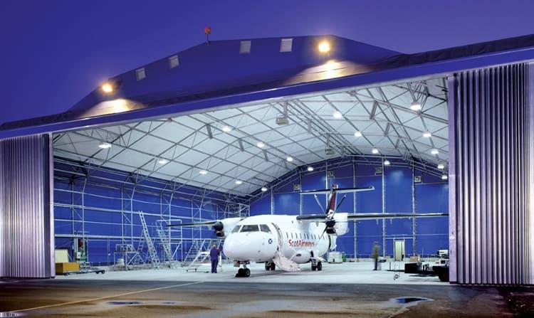 Dundee-relocatable-hangar