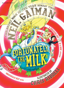 Fortunately-the-Milk-Cover