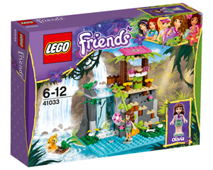 LEGO-Friends-Boxset-Jungle-Falls