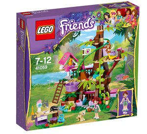 LEGO-Friends-Jungle-Sanctuary