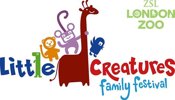 Little-Creatures-Logo-ZSL-London-Zoo-Logo