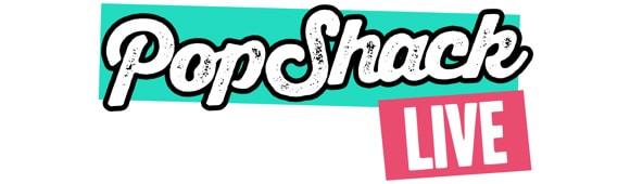 PopShack-Live-Header