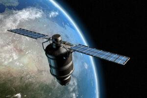 Satellite_Space