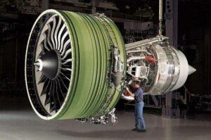 aircraft-engine