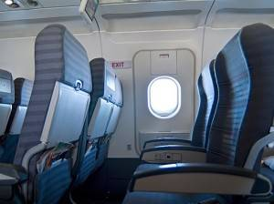 cn_image.size.emergency-exit-airplane-seats