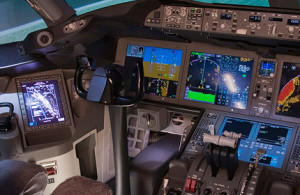 dreamliner-yoke-controls2