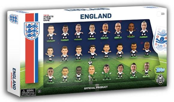 england-24-soccerstarz