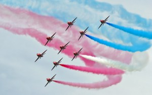 raf-red-arrows-1280x800